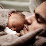 父子家庭の悩み相談